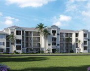 920 Tidewater Shores Loop Unit 314, Bradenton image