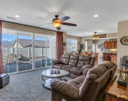 9645 Aidan Way, Reno image