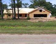 4517 Woodyard Bay Rd., Loris image