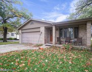 11528 South Leamington Avenue, Alsip image