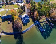 4542  Wood Duck Point, York image