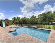 13111 Seaside Harbour DR, North Fort Myers image