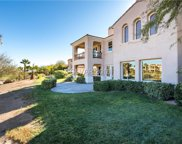11352 GOLDEN CHESTNUT Place, Las Vegas image