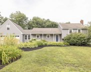 215 Dailey Dr, Franklin image