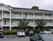 670 RIVERWALK DRIVE Unit 302, Myrtle Beach image
