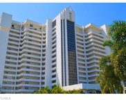 6361 Pelican Bay Blvd Unit 604, Naples image