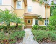 880 Millbrae Court Unit #1, West Palm Beach image