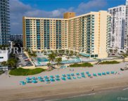 2501 S Ocean Dr Unit #1633, Hollywood image