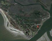 516 Lookout  Lane, Fripp Island image
