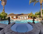 721 Ormonde Dr, Mountain View image