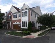 911 Pacer Court, Cherry Hill image