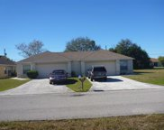 1306 SE 8th PL, Cape Coral image