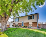 12459 W 71st Place, Arvada image