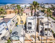 214 Windward Way, Oceanside image