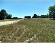3995 County Road 413, Melissa image