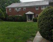 103 Middletown  Road Unit #B, Pearl River image