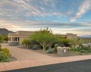 14212 E Paloma Court, Fountain Hills image