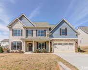5716 Lumiere Street, Holly Springs image