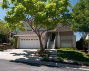 5719 Gold Creek Dr, Castro Valley image