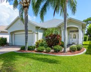 1285 Clubhouse, Rockledge image
