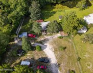 3681 COUNTY ROAD 218, Middleburg image