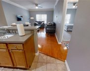 4207 S Dale Mabry Highway Unit 6211, Tampa image