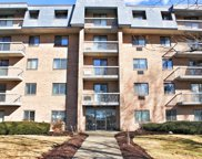65 Commons Dr Unit 510, Shrewsbury image
