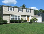 7 Winding Brook Drive, Perinton image