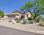 10367 E Saltillo Drive, Scottsdale image