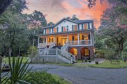 5331 Chisolm Road, Johns Island image