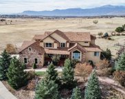 6925 Forestgate Drive, Colorado Springs image
