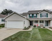 3816 Dolphin Dr, Madison image