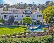 1304 Marinette Road, Pacific Palisades image