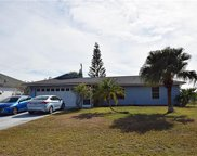 314 NE 8th TER, Cape Coral image