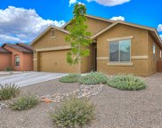 6737 Mountain Hawk Loop NE, Rio Rancho image
