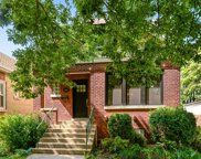 2414 West Berenice Avenue, Chicago image