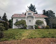10702 1st Ave NW, Seattle image