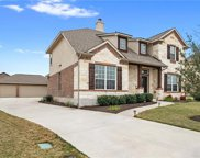 5009 Scenic Lake Dr, Georgetown image