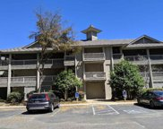 1401 Lighthouse Dr. Unit 4414, North Myrtle Beach image
