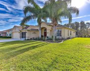 11166 Westerly Drive, Spring Hill image