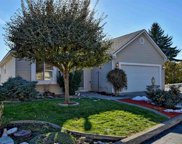 12602 E Willow Crest, Spokane Valley image