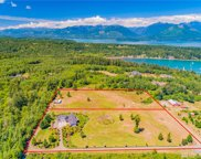 11969 & Lot 3 NW Pioneer Rd, Seabeck image