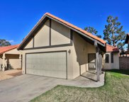 19281 Cottonwood Drive, Apple Valley image