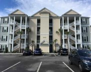 301 Shelby Lawson Drive Unit 303, Myrtle Beach image