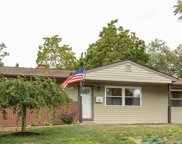 534 Queen Anne Ave, Odenton image