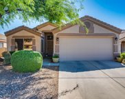 2400 N Creek Vista, Tucson image
