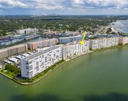 6020 Shore Boulevard S Unit 410, Gulfport image