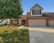 1243 Blakely  Drive, Greenwood image