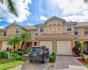 9700 Foxhall Way Unit 3, Estero image