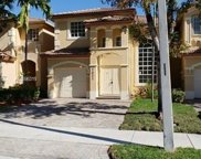 7021 Nw 114th Ct, Doral image